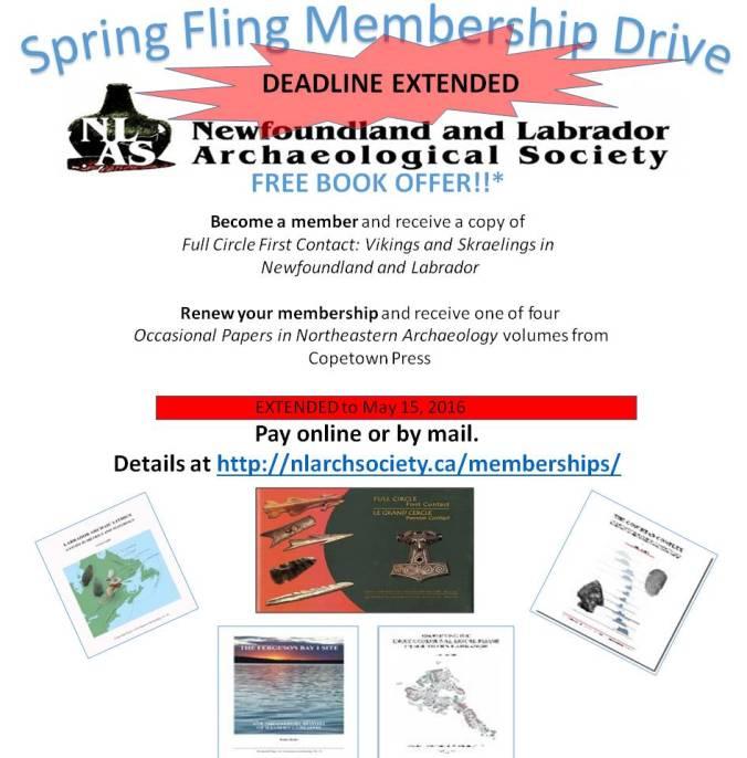 MembershipDrive_Poster